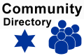 Snowy Valleys Community Directory
