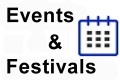 Snowy Valleys Events and Festivals Directory
